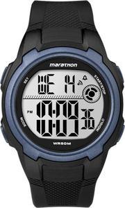 Timex T5K820 - 2841618324
