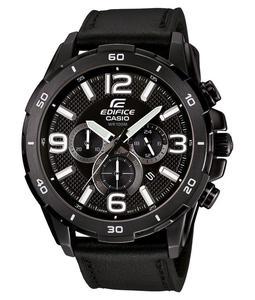 Casio EFR-538L-1A - 2841618411