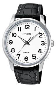 Casio MTP-1303L-7B - 2841618418
