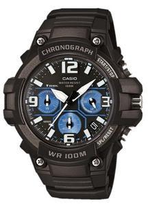 Casio MCW-100H-1A2 - 2841618429