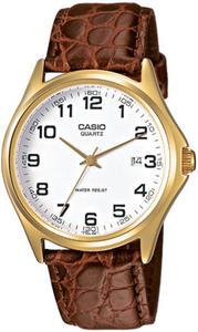 Casio MTP-1188Q-7B - 2841618430