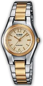 CASIO LTP-1280SG-9AEF - 2841618544