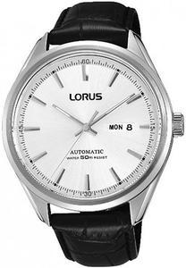 Lorus RL429AX9G - 2841618639