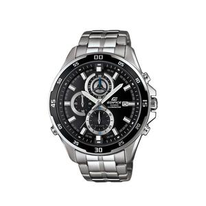 Casio EFR-547D-1A - 2841618684
