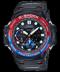 Casio GN-1000-1AER - 2841618996