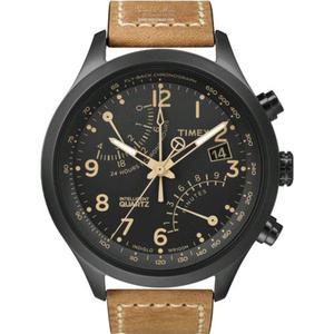 Timex T2N700 - 2841617401