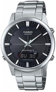 Casio LCW-M170D-1AER - 2841619259