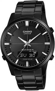 Casio LCW-M170DB-1AER - 2847504365