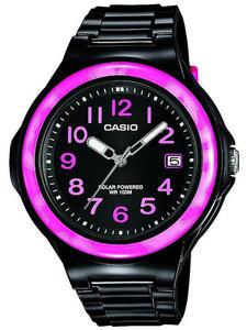 CASIO LX-S700H-4BV - 2841619395