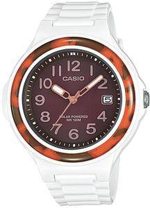 CASIO LX-S700H-5BV - 2841619396