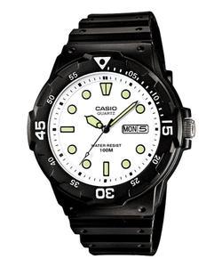 Casio MRW-200H-7E - 2841619397