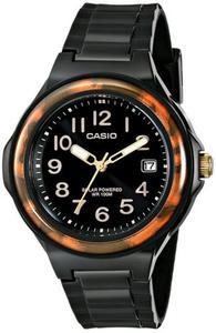 CASIO LX-S700H-1BV - 2841619530
