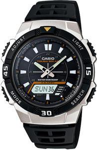 Casio AQ-S800W-1E - 2841619532