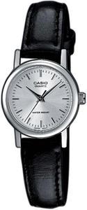 Casio MTP-1261E-7A - 2847504377