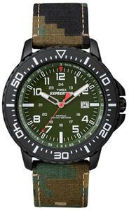 Timex T49965 - 2841619555