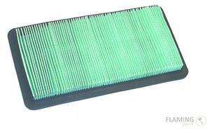 Filtr powietrza HONDA GCV510, GCV520, GCV530 - 2049087243