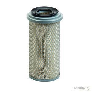 Filtr powietrza HONDA GXV670, GX610, GX610K1, GX620, GX670, H6522 - 2049087251