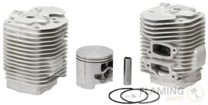 Cylinder STIHL mod. TS760, 076 - 2049087817