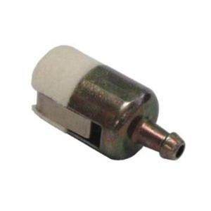 Filtr paliwa do zbiornika paliwa, HONDA, mod. GX160, GX240, GX270, GX390 - 2049088678