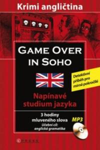Oferta Cpress • Sklep libristo.pl