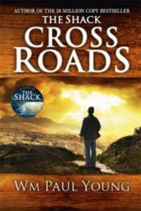 Cross roads - 2865019403