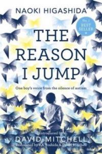 The Reason I Jump - 2858840059