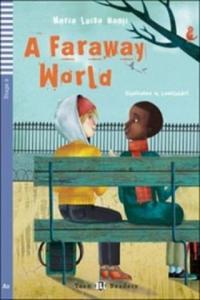 A Faraway World - 2862055204