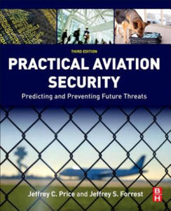 Practical Aviation Security - 2854554615