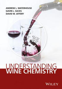 Understanding Wine Chemistry - 2842361140