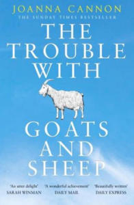 Trouble with Goats and Sheep - 2854516245