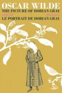 Picture of Dorian Gray / Le Portrait de Dorian Gray - 2854460582