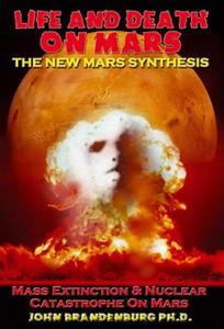 Life & Death on Mars - 2835875666
