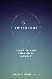 God and Cosmology - 2854461173