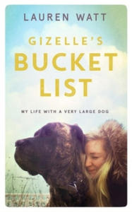 Gizelle's Bucket List - 2854518857