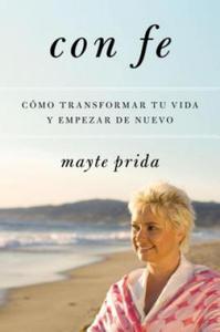 Mayte Prida - Con Fe - 2837895461