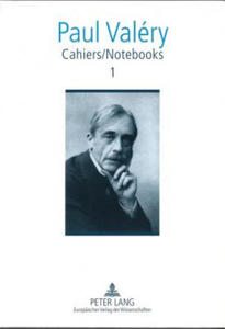 Cahiers/Notebooks - 2854465457