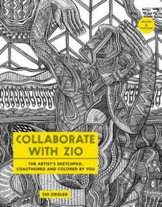Collaborate with Zio - 2880123765
