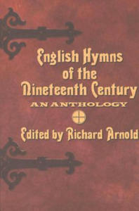 English Hymns of the Nineteenth Century - 2869761783