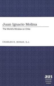 Juan Ignacio Molina - 2854469574