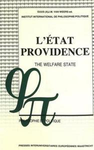 L'Etat Providence - 2854470178