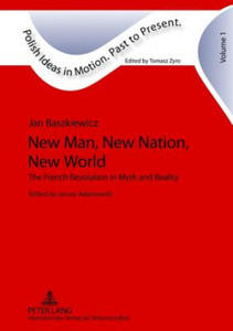 New Man, New Nation, New World - 2854471038