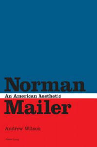 Norman Mailer - 2850274358