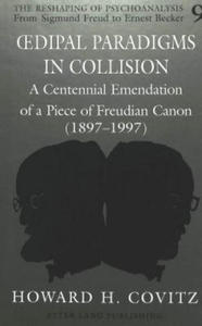 Oedipal Paradigms in Collision - 2854471206
