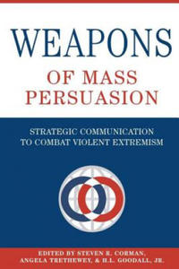 Weapons of Mass Persuasion - 2854474759