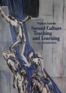 Second Culture Teaching and Learning - 2854475145