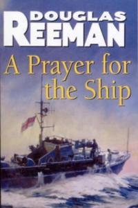 Prayer for the Ship - 2835284861