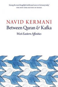Between Quran and Kafka - 2854482539