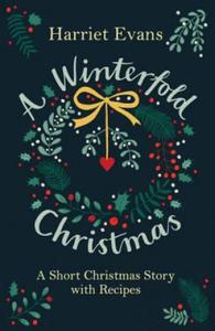 Winterfold Christmas - 2844161705