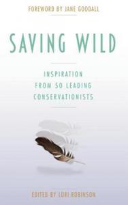 Saving Wild - 2848125420