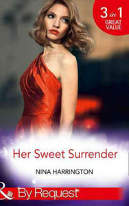 Her Sweet Surrender: (Girls Just Want to Have Fun, Book 1) - 2836097763